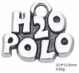 *gratis mini-polobal* showmodel Turbo Waterpolo badpak Tribalist XL-D40-FR42 op=op_