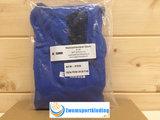 epsan waterpolo badpak s blauw