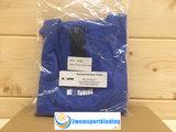 epsan waterpolobadpak xs blauw