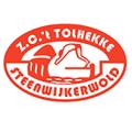 Zwemkleding met korting voor Zwemvereniging 't Tolhekke uit STEENWIJKERWOLD Provincie Overijssel