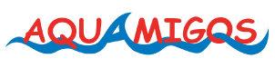 Zwemkleding met korting voor Zwemvereniging AquAmigos uit VLIJMEN Provincie Brabant