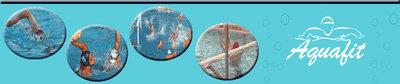 Zwemkleding met korting voor Zwemvereniging Aquafit uit CASTRICUM Provincie Noord-Holland