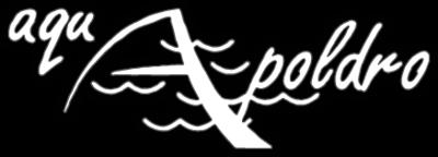 Zwemkleding met korting voor Zwemvereniging Aquapoldro uit APELDOORN Provincie Gelderland