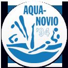 Zwemkleding met korting voor Zwemvereniging Aqua-Novio'94 uit NIJMEGEN Provincie Gelderland