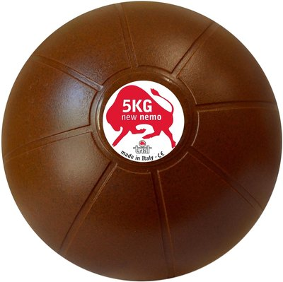 *OUTLET* Medicine ball Trial 5 kg