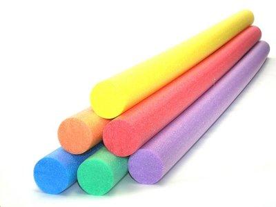 *Voordeelbundel* (50+ prijs) Epsan flexibeam poolnoodles, 160 cm