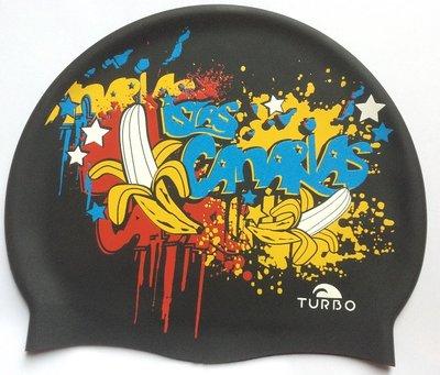 *showmodel* Turbo silicone badmuts Canarias Grafica op=op