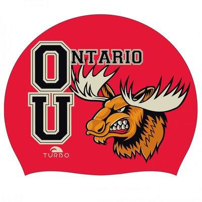 *showmodel* Turbo silicone badmuts Ontario college op=op