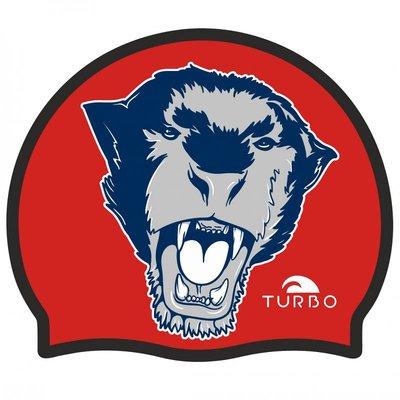 *showmodel* Turbo silicone badmuts Wolf op=op