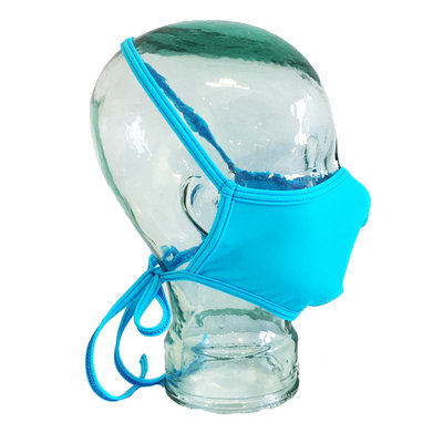 *special made* Turbo mondkapje washable,reusable face mask design-013