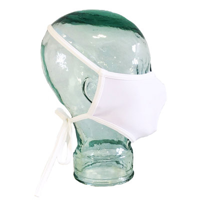 *special made* Turbo mondkapje washable,reusable face mask design-012