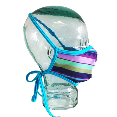 *special made* Turbo mondkapje washable,reusable face mask design-006