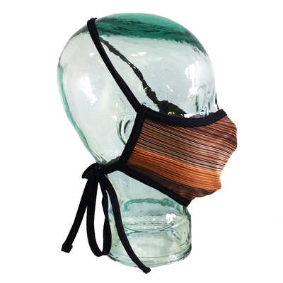 *special made* Turbo mondkapje washable,reusable face mask design-005