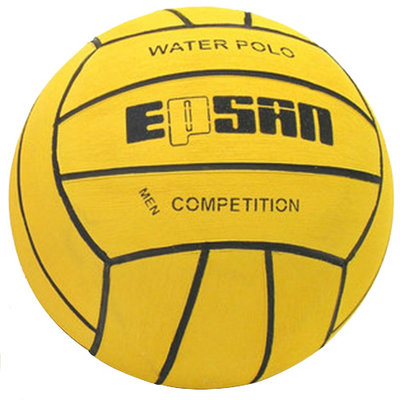 Epsan waterpolobal heren Competition size 5