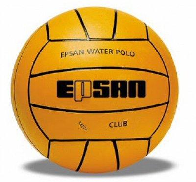 Epsan water polobal epsan club, dames