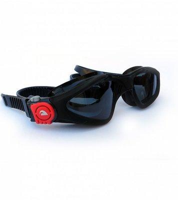 Turbo Triathlon Swim Goggles New Beijing black