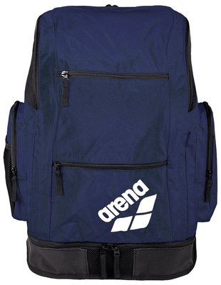 Arena Spiky 2 Large Backpack navy nvt
