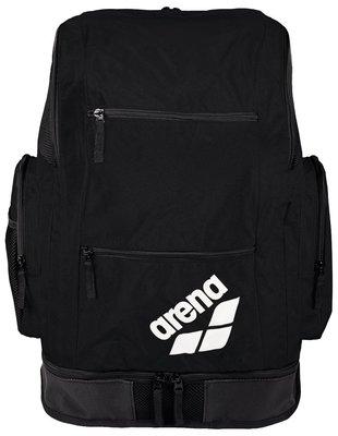 Arena Spiky 2 Large Backpack black nvt