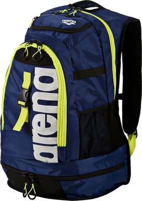 Arena Fastpack 2.1 royal/fluo-yellow nvt