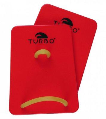 Turbo Junior Training Paddles