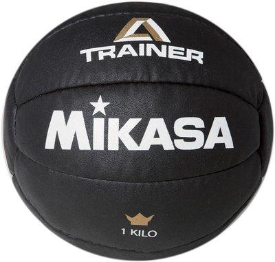 Waterpolo bal Mikasa WHH1 1kg size 1.5