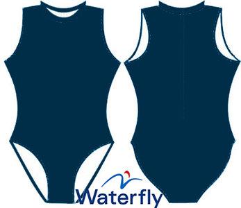Waterfly Waterpolobadpak kopen
