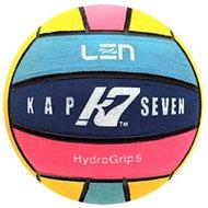 Waterpolo bal Turbo Kap 7 Len Men Multicolor 5
